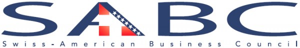 Swiss-American Business Council