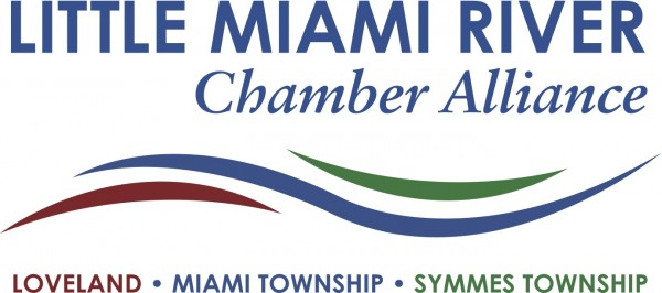 Little Miami River Chamber