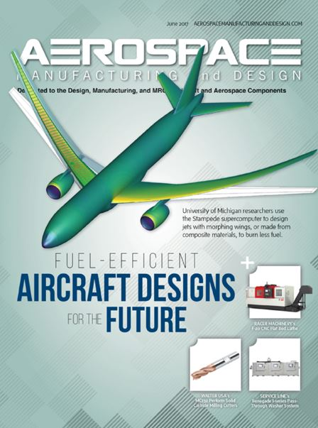 Aerospace Engineering and Design