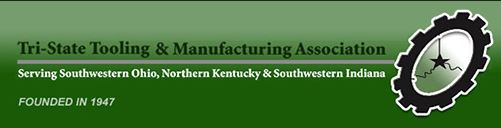 Tri-State Tooling and Manufacturing Association