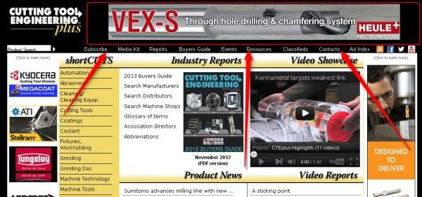 heule tool, vexs, micro series, cutting tool engineering, micro manufacturing, heule tool