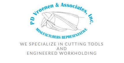 PD Vroenen and Associates