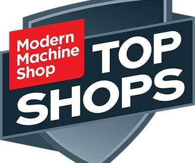 Top Shops 2019