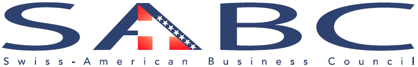 Swiss American Business Council logo