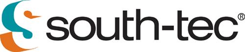 Southtec 2019